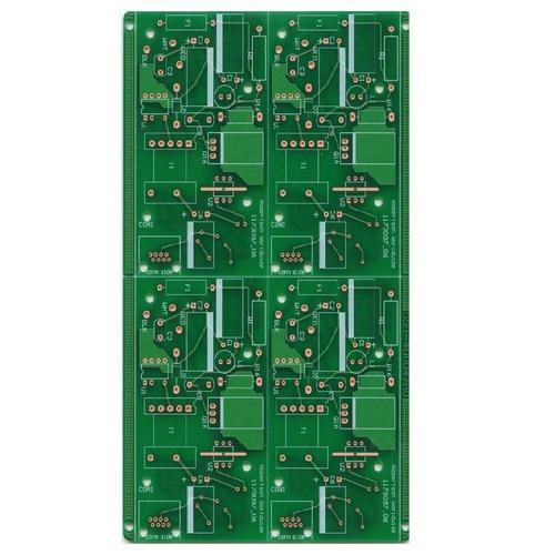 Single Sided Circuit Boards at Best Price in India