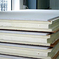 roof panels manufacturers suppliers dealers in faridabad haryana