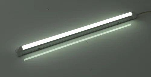 Read More Led Light