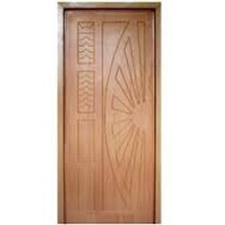 Surprising Single Wooden Door Design In India Picture Album Images Picture Largest Home Design Picture Inspirations Pitcheantrous