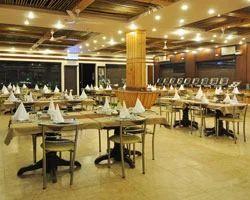 Food Exotica (Multicuisine Restaurant) Services