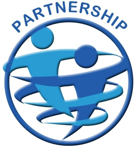 Image result for partnership firm registration