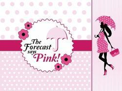 Baby Shower Backdrop Pink Baby Shower Manufacturer From Coimbatore