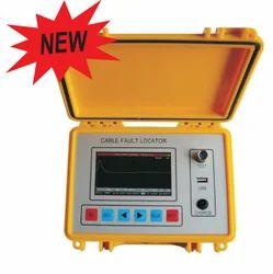 Cable Fault Pre-Locator KM-CFPL-620