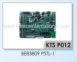 PICANOL PSTL-1 Board