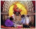 Jyotiba Temple, Kolhapur Real Estate Developer