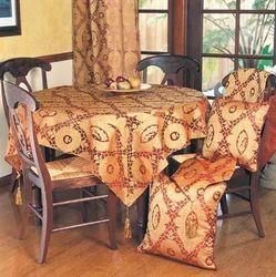 Home Furnishings Accessories In Varanasi ग ह स म न