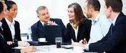 Civil Litigation Settlements Services