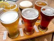 Placement In Breweries Division