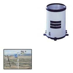 Rain Gauge for Weather Station