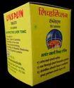 Livsplin Tablets