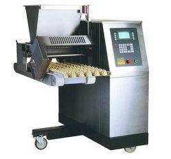 Dropping Machine for Food Industry
