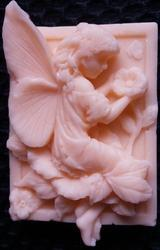 Angel Gift Soap