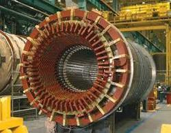 National Electric Coil Manufacturer Of High Voltage
