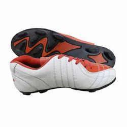 Football Shoes Titan