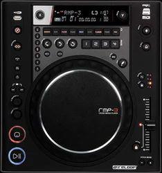 Reloop RMP CD Player