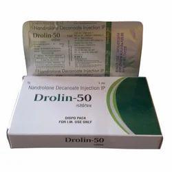 Drolin-50