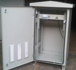 Ip55 Transission Cabinet