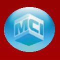 Manali Carton Industries