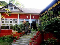 Assam Tour