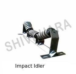 Impact Idler