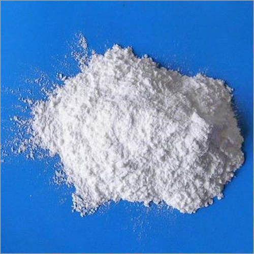 Zinc Phosphate At Rs 150 Kilogram Zinc Phosphate ID 3800484148