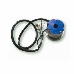 Somet Let-Off Motor Encoder (TS5212N556)