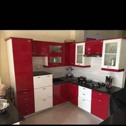 Wholesaler Of Godrej Interio Sofas Godrej Interio Modular Kitchen