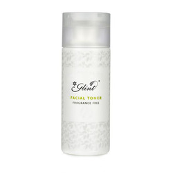 Private Labeling Glint Facial Toner, Pack Size: 100ml, 200ml