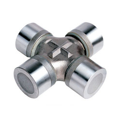 needle bearing u joint. universal joint cross needle bearing u ]