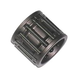 Needle Roller Cage Bearings