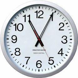 traditional wall clock - Wall Clocks