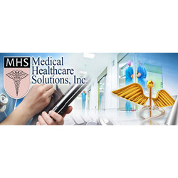 Medical Health Care Solution