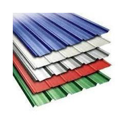 Colour Coating Sheet Manufacturers Suppliers Amp Exporters