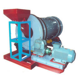 Industrial Scrubber Industrial Air Scrubber Suppliers