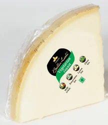 Veg Rennet Cheese