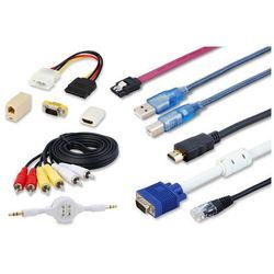 Cable Product Testing Service