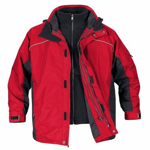 Blazers Under 1000 Rs: Sports Winter Jacket At Rs 1000 /piece(s)