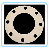 Ceramic Gaskets