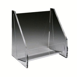 CD Display Stand