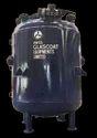 CE Type Reactor