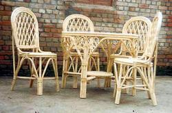 Wondrous Cane Furniture Garden Cane Furniture Set Manufacturer From Gmtry Best Dining Table And Chair Ideas Images Gmtryco