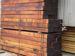 Teak Wood for Door Frames