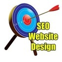 Website Design And Search Engine Optimization Services