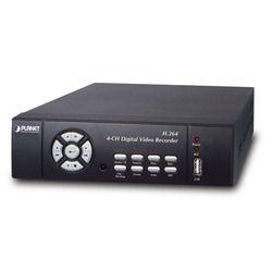 DVR-462 IP Surveillance