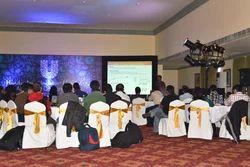 Dealers Meet Organising Service