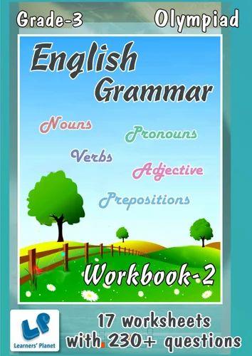 Grade-3-olympiad-english-grammar-workbook-2 - My I- Book Store ...