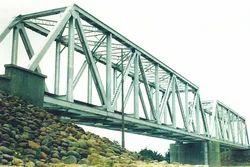 Bridge Service