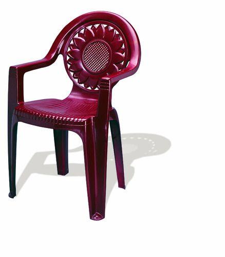 Nilkamal Plastic Chair at Rs  onwards  Nilkamal Plastic