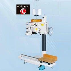 Slat Conveyor Base Sewing System Slat